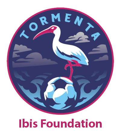Ibis Foundation